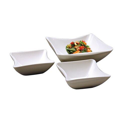 Onda Salad Bowl