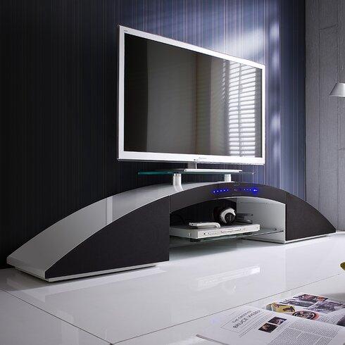 Viktoria TV Stand