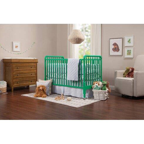 100 toddler bed conversion kit for jenny lind crib bedbug s