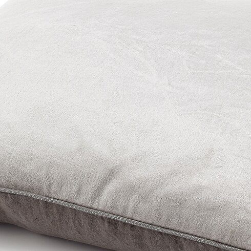 Scandra Cushion Cover