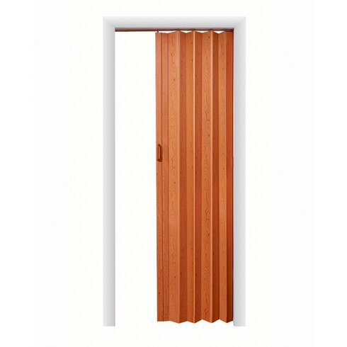 Homestyle Kitchen Doors Reviews