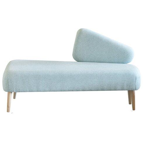 Shetland Upholstered Bedroom Bench