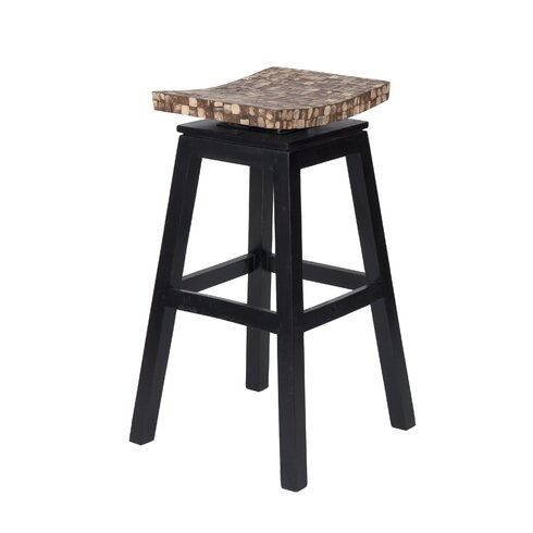 "Cordova 30"" Swivel Bar Stool"