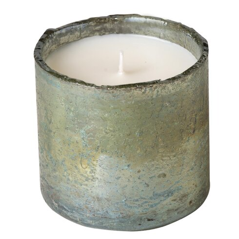 Himalayan Mountain Forest Votive Candle