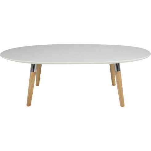 Brittany Dining Table
