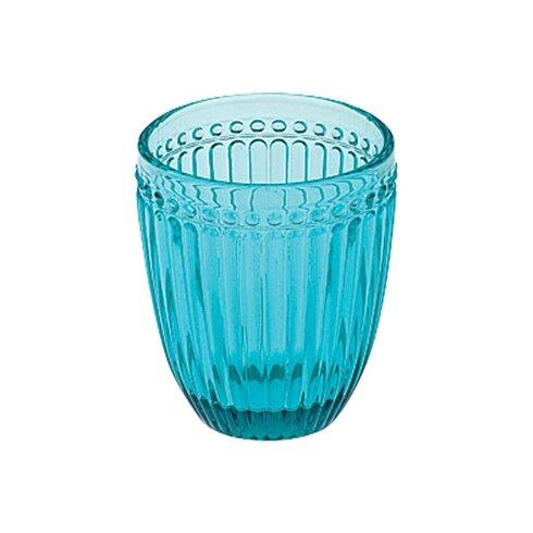 Bates 350ml Coupe Glass