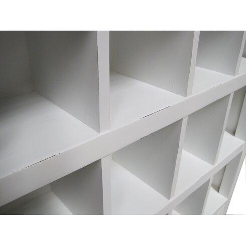 Belle Isle Multimedia Cabinet