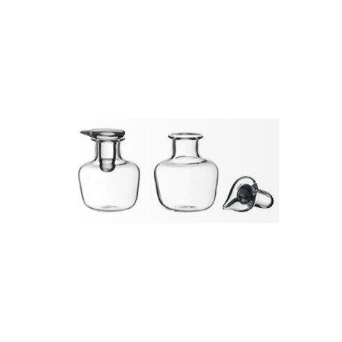 Miniatur-Flasche