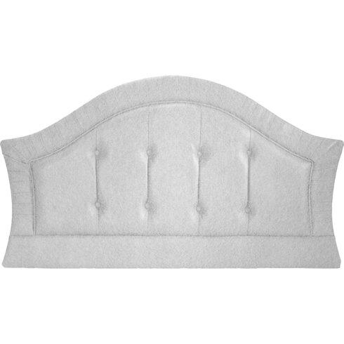 Dillon Upholstered Headboard