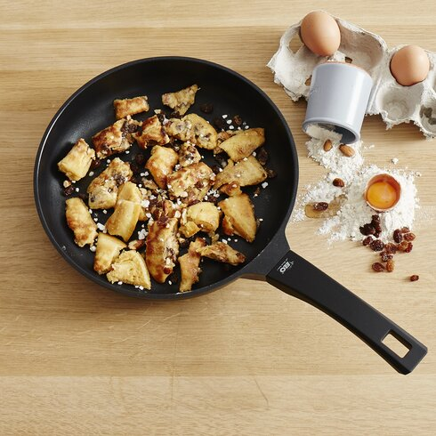 Duo 28cm Non-Stick Frying Pan