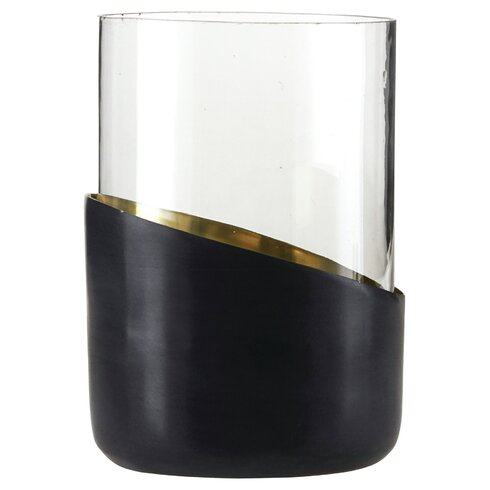 Everyday 2016 Metal/Glass Tealight