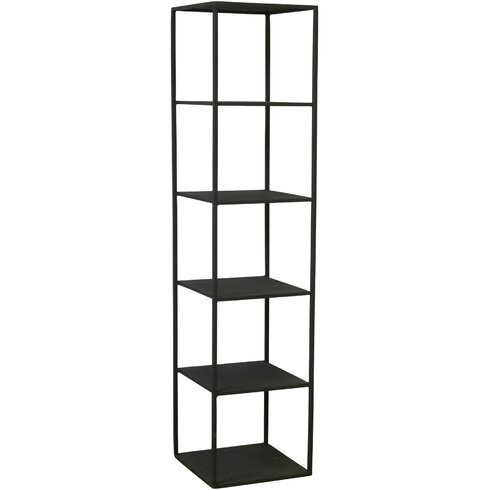 Everyday 2016 Rack Stand with Shelves