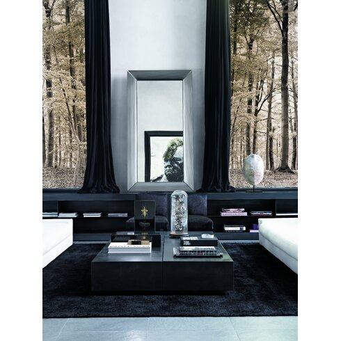 Caadre Hanging Mirror