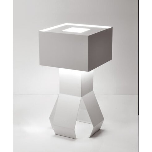 Mascolino 30cm Table Lamp