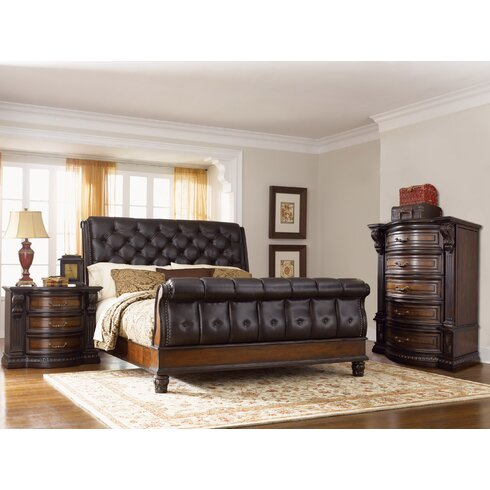 Bedroom Sets Nh bedroom sets nh - house decoration design ideas is the new way to