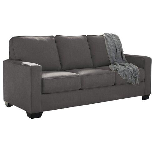 Benchcraft Zeb Sleeper Sofa & Reviews