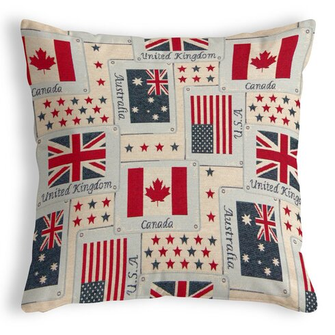 Cushion Cover