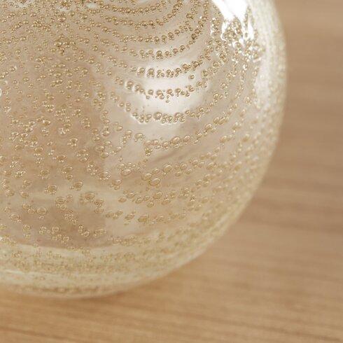 Circular Vase