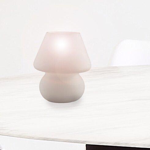 Prato 18.5cm Table Lamp