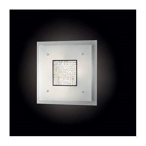 Steno 3 Light Wall Lamp