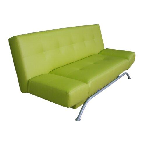 3-Sitzer Schlafsofa Bonus