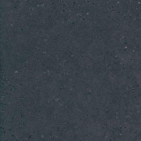 Tijuana 210cm Worktop