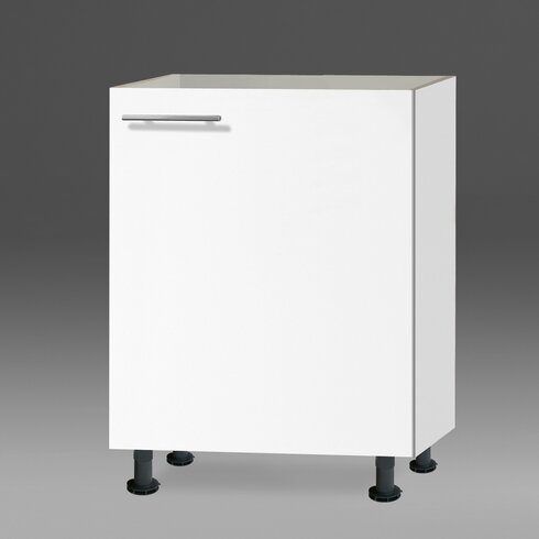 Merida Sink Kitchen Pantry