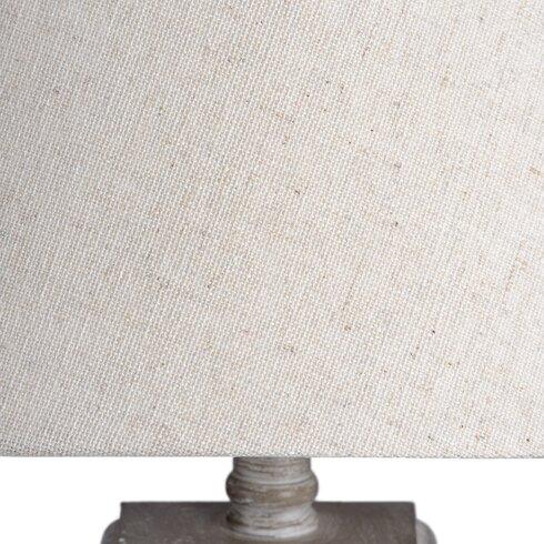 Myra  40cm Table Lamp