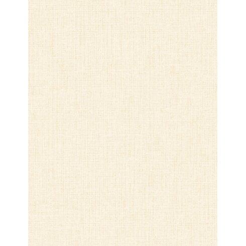 Eltham 10m L x 53cm W Plain Roll Wallpaper