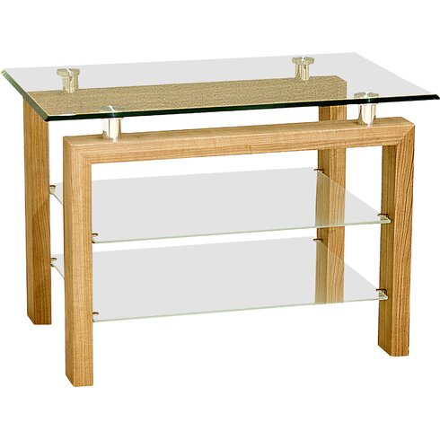 Ainsley TV Stand