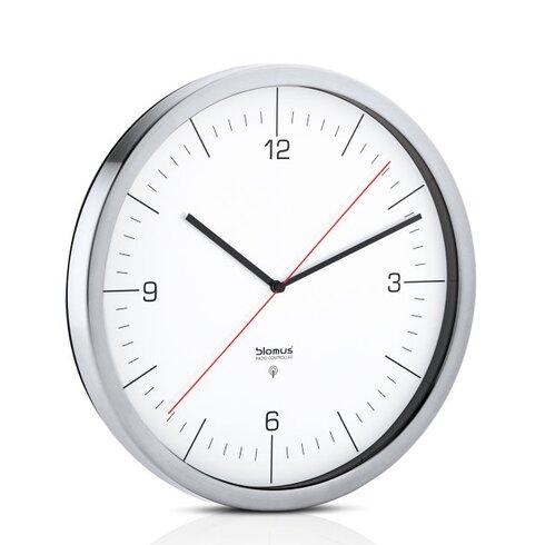 Crono 30.5cm Analogue Wall Clock