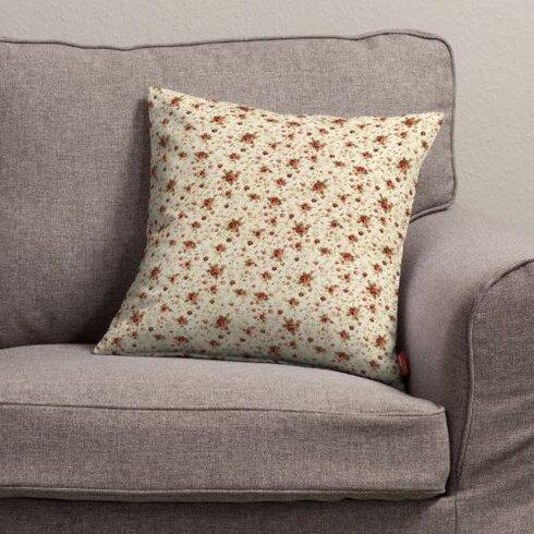Cushion Cover Kinga Flowers / Luna