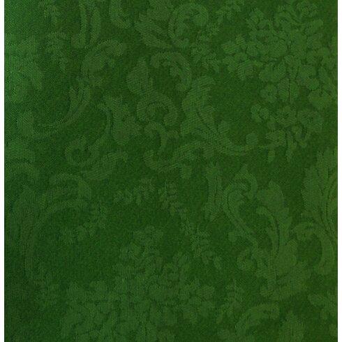 Ariadna Tablecloth