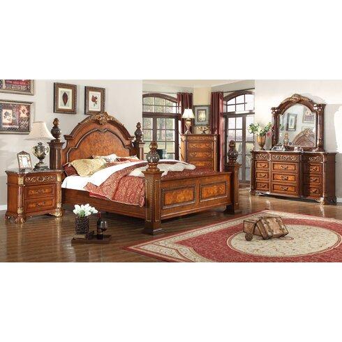 astoria grand anella storage panel customizable bedroom set reviews