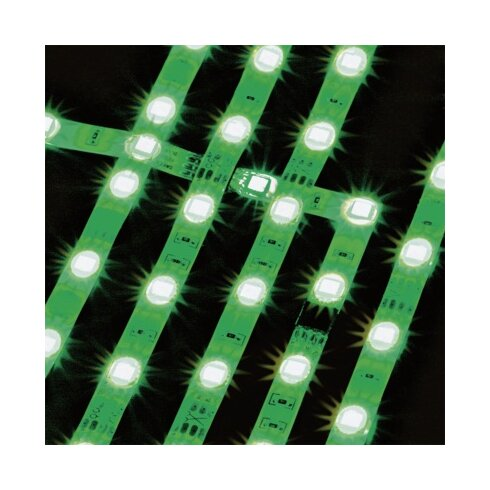 Flex 1.2m LED Strip Light