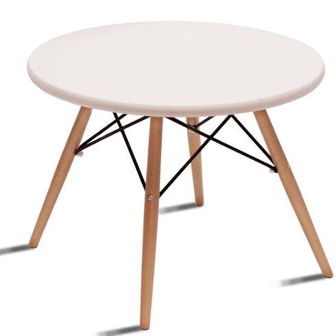 Beat Coffee Table