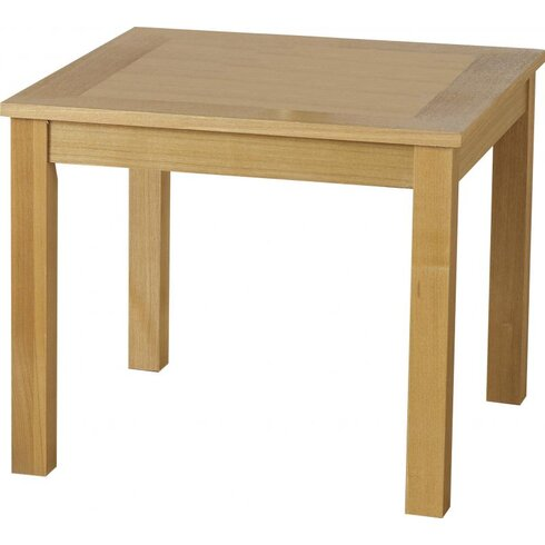 Jason Side Table
