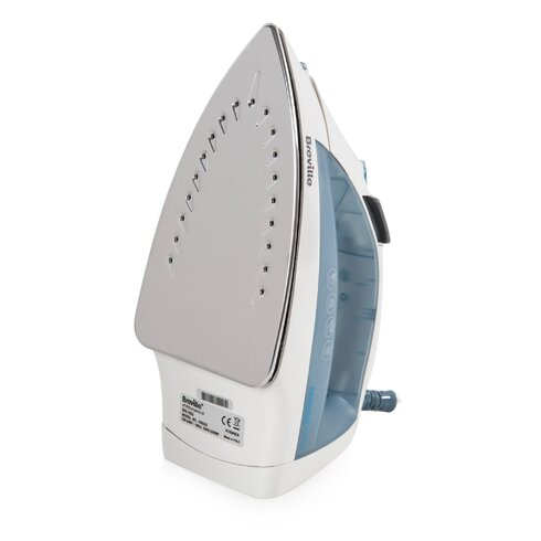 2200W Easy Glide Traditional Iron