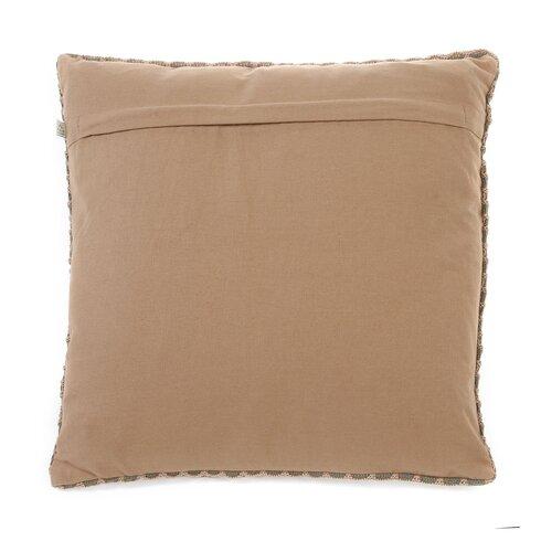 Specan Cotton Cushion