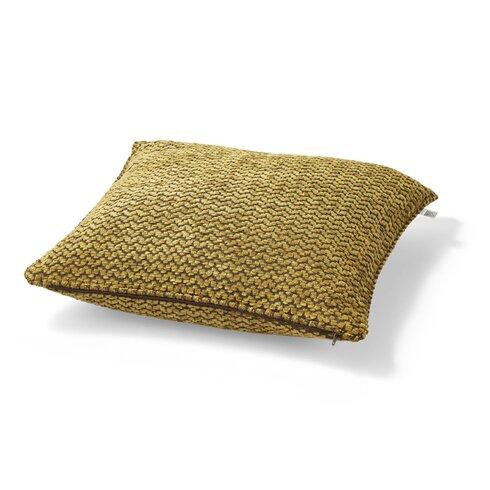 Megar Cushion