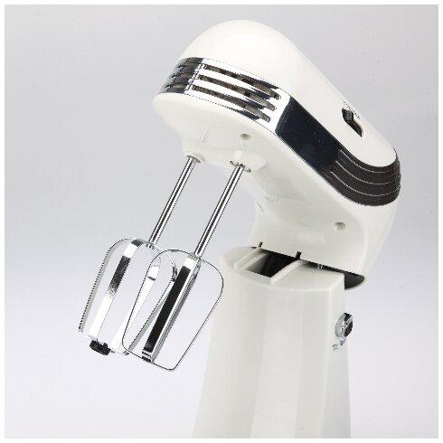 250W Kneader Mixer