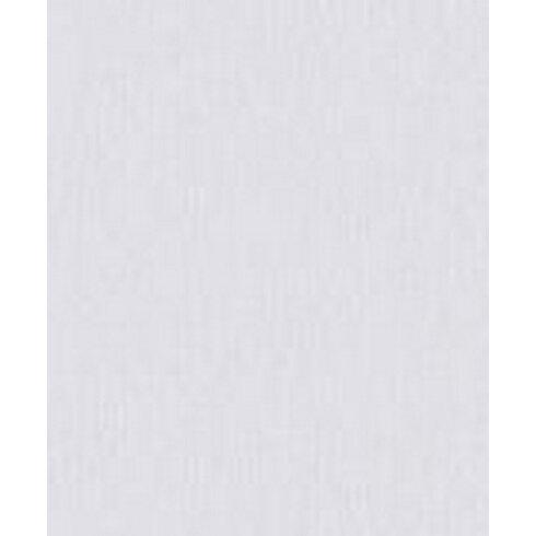 Anouska 10.05m L x 53cm W Roll Wallpaper