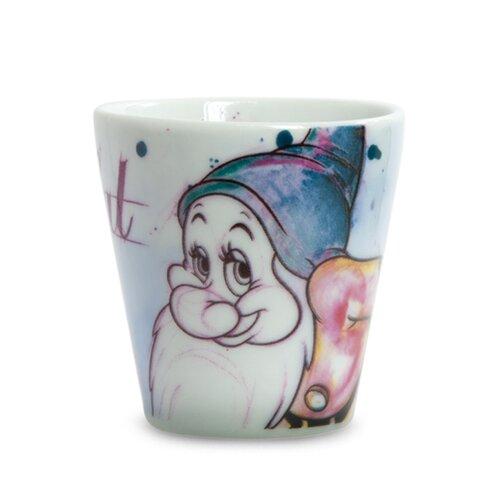 Bashful Espresso Shot Mug