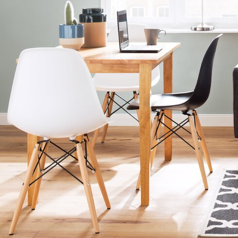 Stoneybrook Dining Table