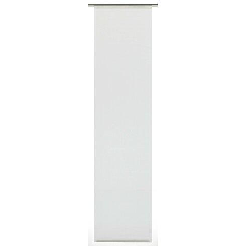 Schiebegardine/Vorhang