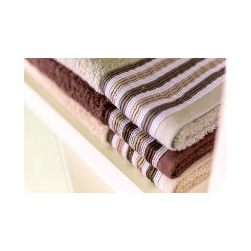 Pandora Bath Towel