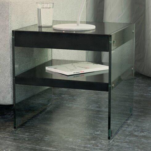 owf beistelltisch waverly mit stauraum bewertungen. Black Bedroom Furniture Sets. Home Design Ideas
