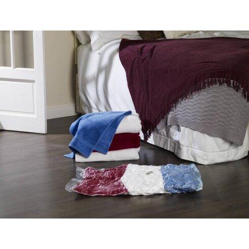 5 Piece Vacuum Cleaner Bag Set