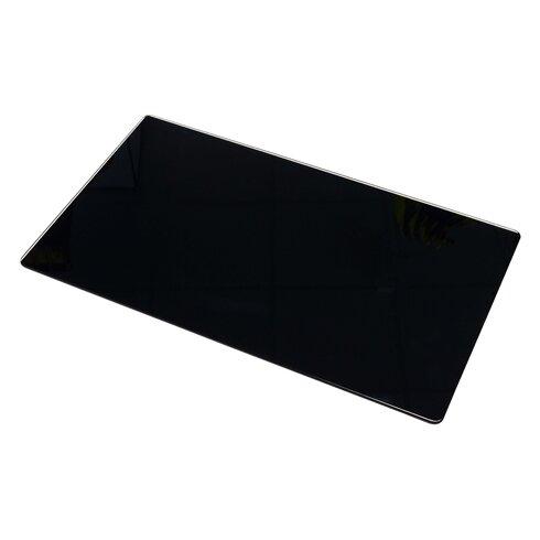 53 cm Chopping Board