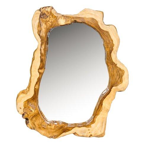 Spiegel Unikat